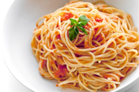 spaghetti-with-creamy-marinara